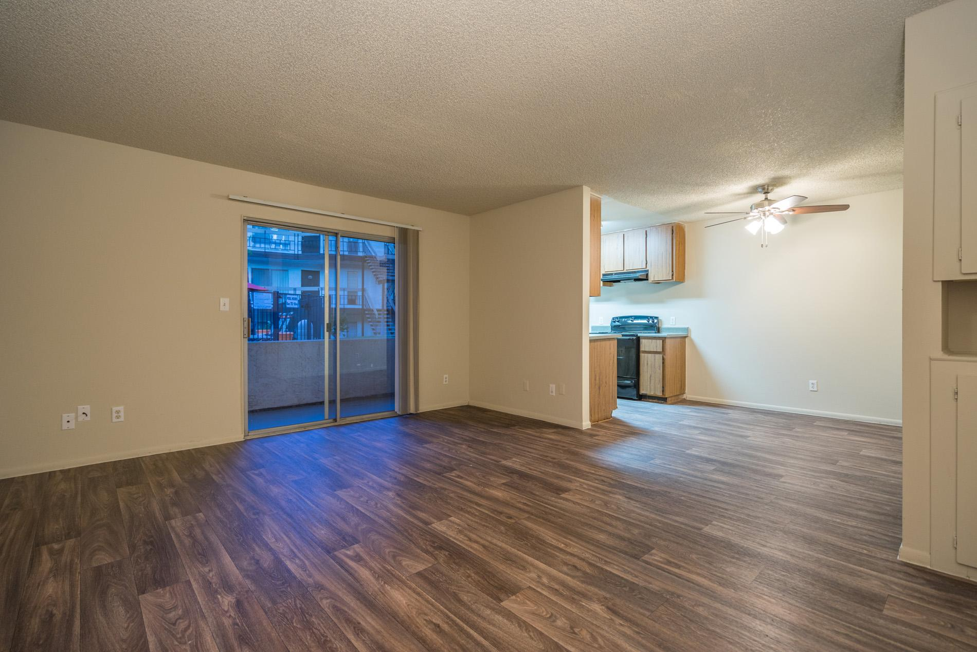 $855 Two bedroom Apartment for rent