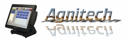 Jewelry Software   Buy Inventory Software for Jewelry Stores– Agnitech