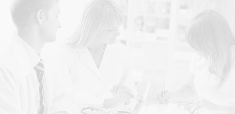 NEUROSURGEON   Emedical Doctor's Directory