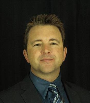 Allstate Insurance: Shannon Skeels