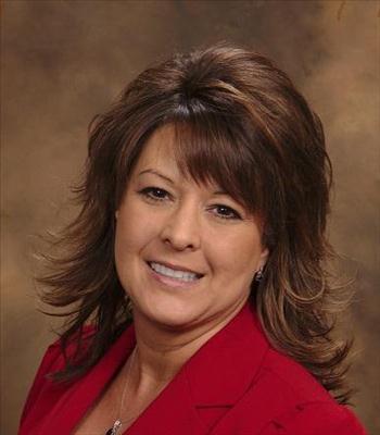 Allstate Insurance: Sharon Ayers