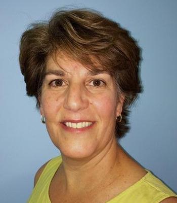 Allstate Insurance: Sharon Thorne
