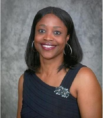 Allstate Insurance: Shauna Johnson