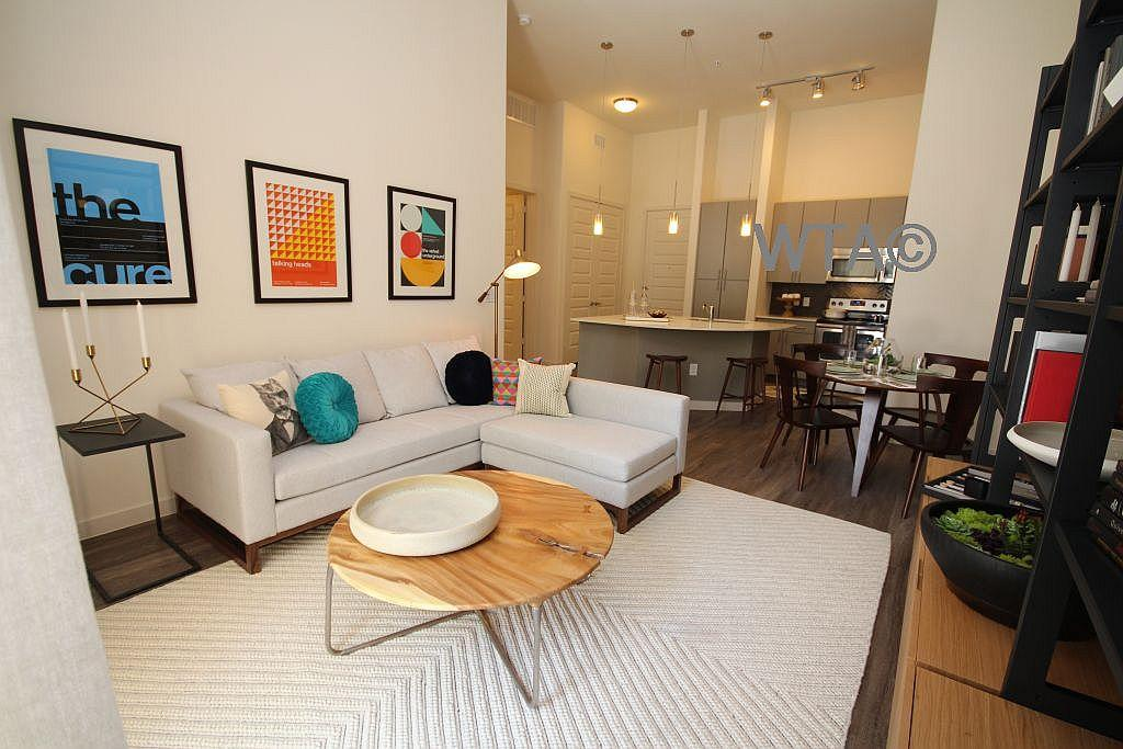 $1643 One bedroom Apartment for rent