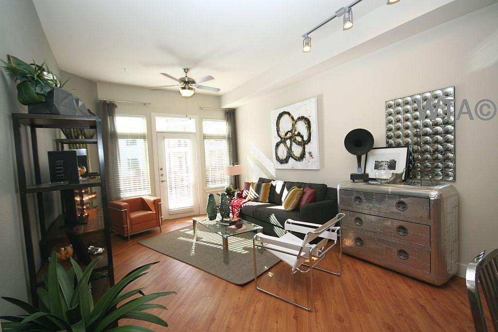 $2367 Two bedroom Apartment for rent