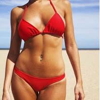 Beach Cities Medical Weight Control