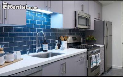 $2155 Studio Apartment for rent