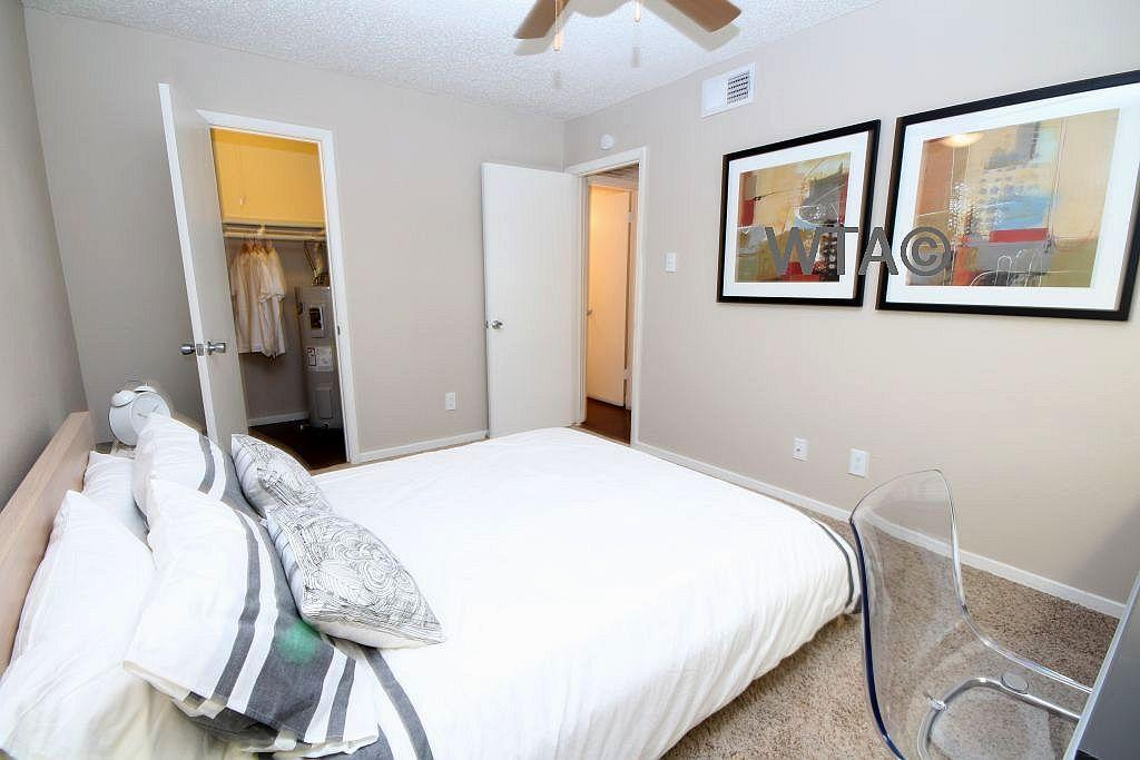 $1106 Two bedroom Apartment for rent