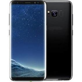 Samsung Galaxy S8 Plus Dual Sim G955FD 4G 64GB 6.2