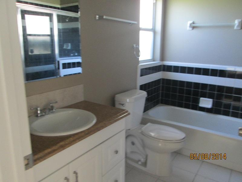 $1425 Three bedroom Apartment for rent