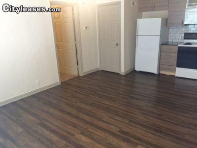 $925 One bedroom House for rent