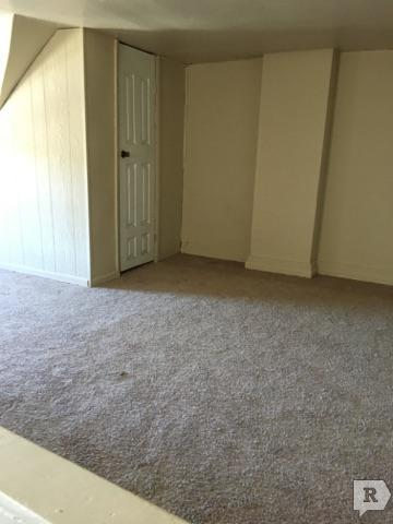 $9 Three bedroom House for rent