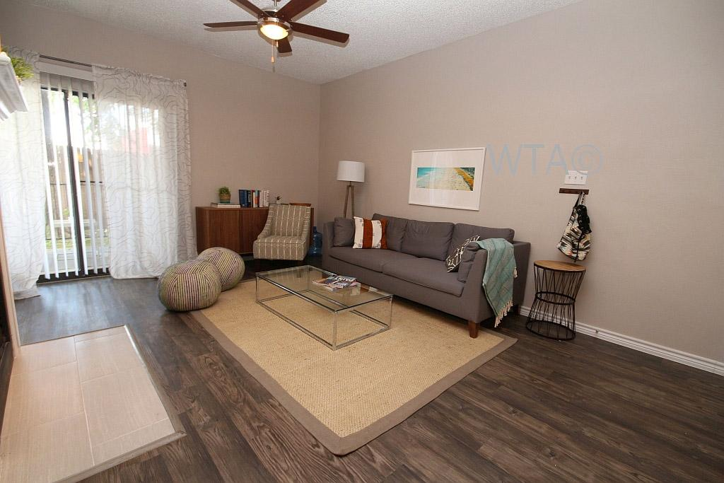 $1028 One bedroom Apartment for rent