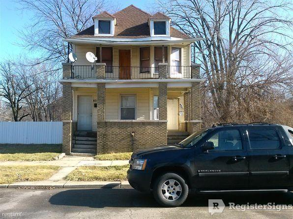 $550 Two bedroom House for rent