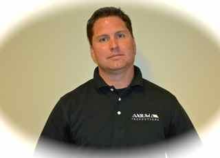 Axium Inspections, LLC