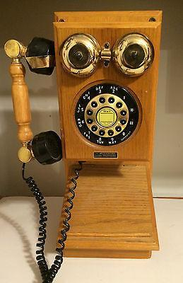 Country Store Telephone