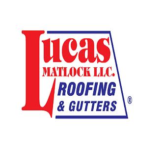 Lucas Roofing & Gutters Palestine TX