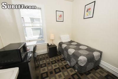 $1320 Studio Hotel for rent