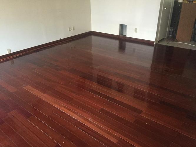 Flooring/Remodeling/renovations