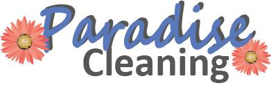 Need Deep Cleaning in Dallas? Home or Office