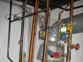 Empire Plumbing & Heating