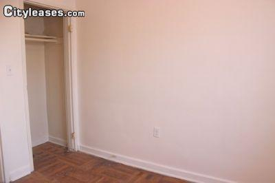 $1875 Three bedroom House for rent