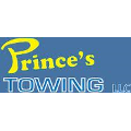 Prince's Towing