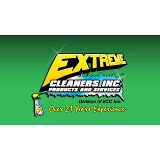 Extreme Cleaning, Inc.