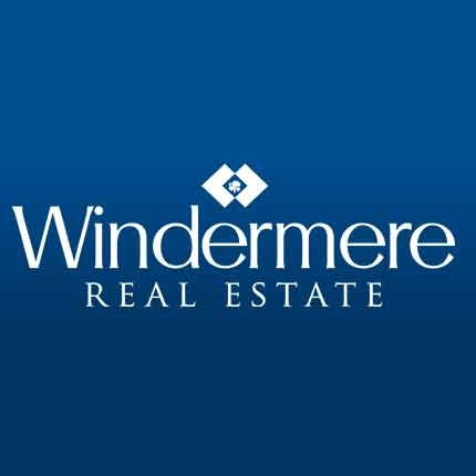 Windermere Group One