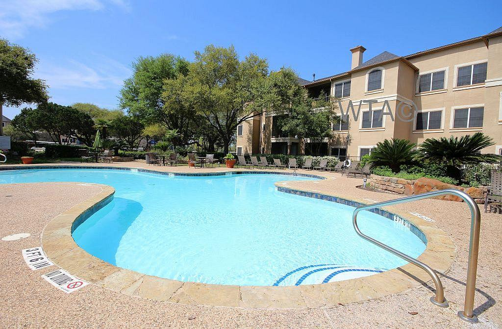 $1209 One bedroom Apartment for rent