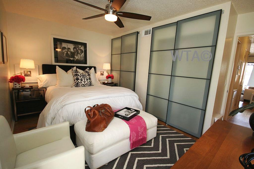 $1097 One bedroom Apartment for rent