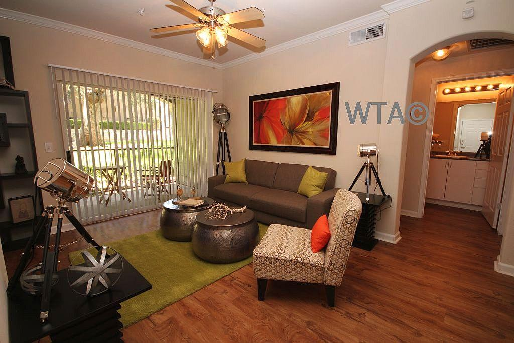 $1435 Two bedroom Apartment for rent