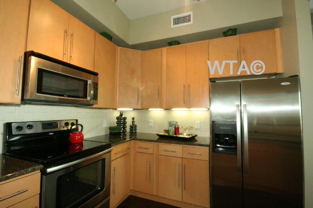 $1591 Two bedroom Apartment for rent