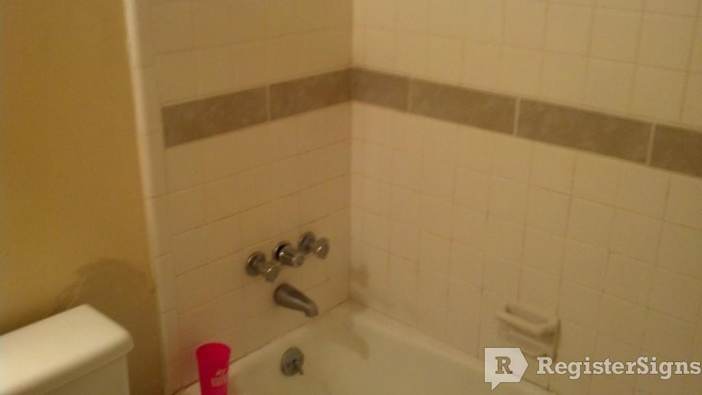 $475 Two bedroom Apartment for rent