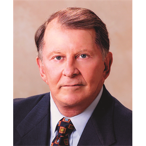 Guy Brickman - State Farm Insurance Agent