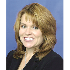 Kay Riordan - State Farm Insurance Agent