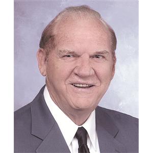 Jim Hughes - State Farm Insurance Agent