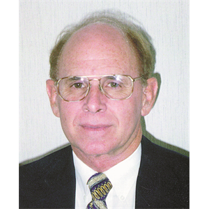 Jim Scott - State Farm Insurance Agent