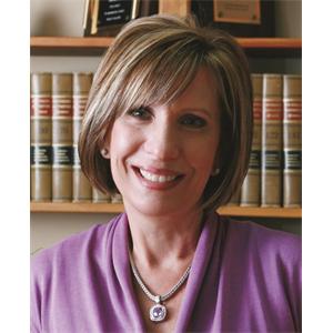 Ileana Cabrera-Rodriguez - State Farm Insurance Agent