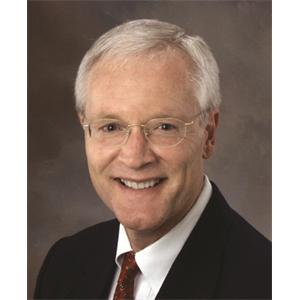 Dan Meadors - State Farm Insurance Agent