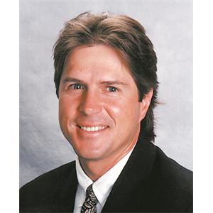 Glenn Rains - State Farm Insurance Agent