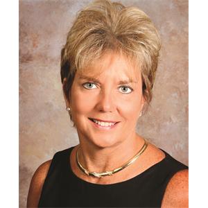 Michele Greene - State Farm Insurance Agent