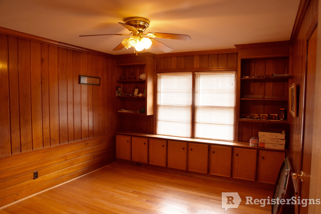 $1265 Three bedroom House for rent