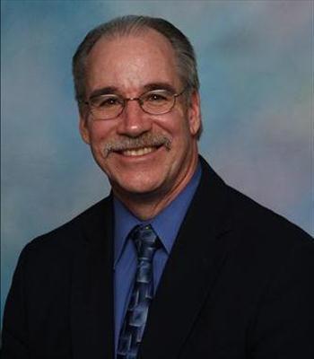 Allstate Insurance: Robert Regal