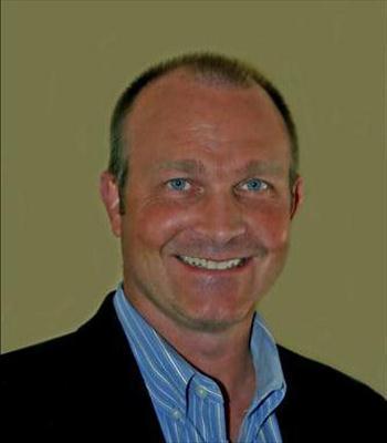 Allstate Insurance: Robert Shaw
