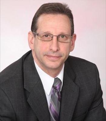 Allstate Insurance: Robert Teitelbaum