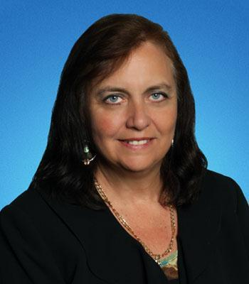 Allstate Insurance: Roberta L Hubbell