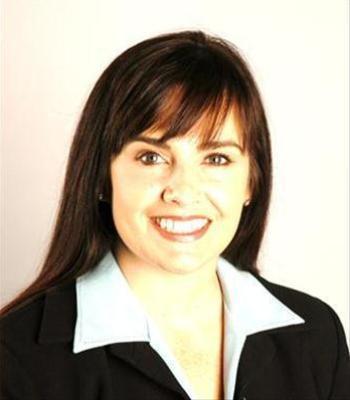 Allstate Insurance: Robin Byrd