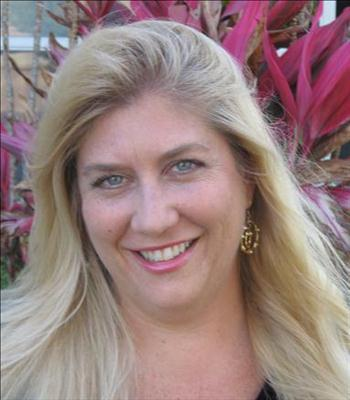 Allstate Insurance: Robin Ehrhardt