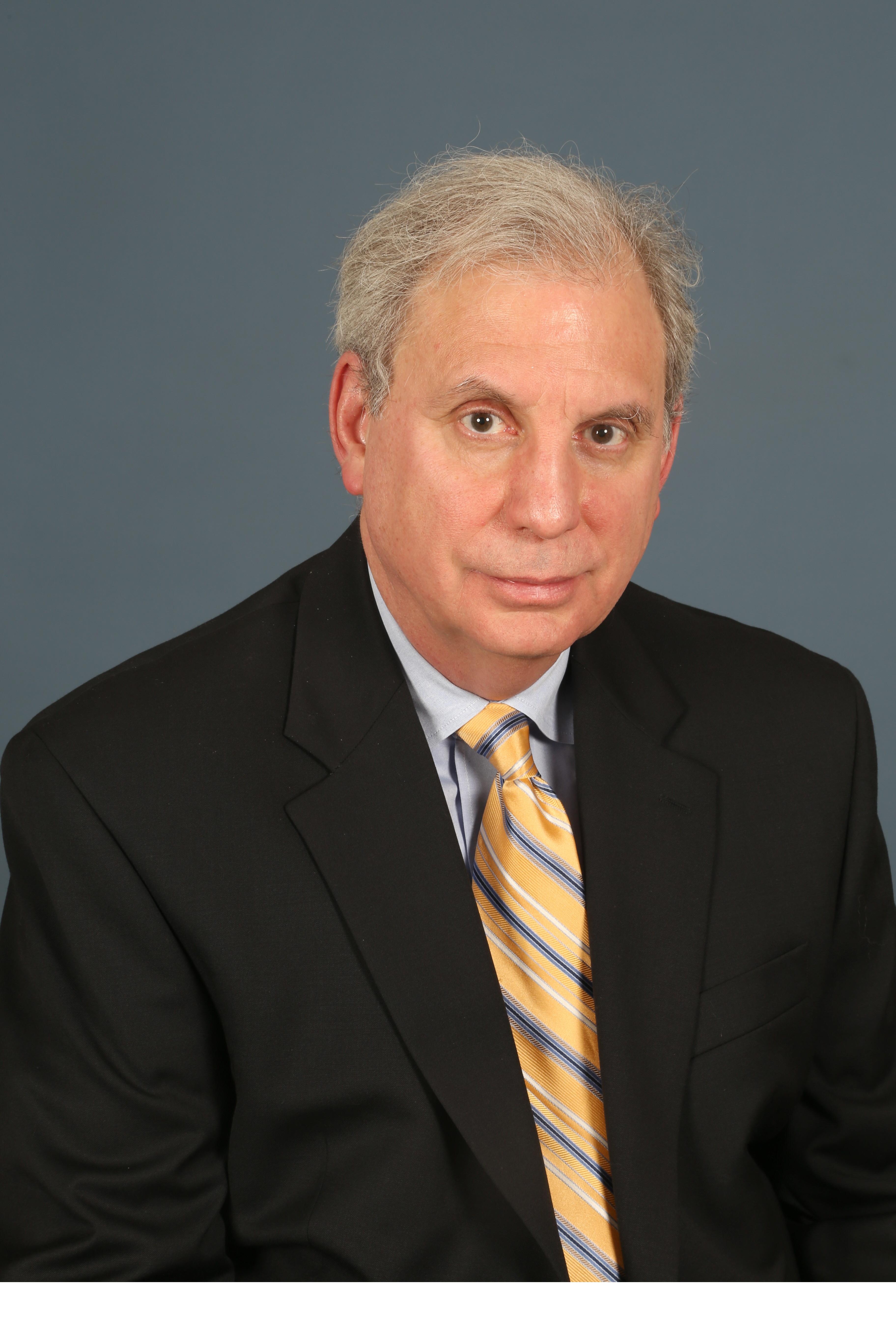 Allstate Insurance: Robin Grund